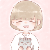 CHIHO☆