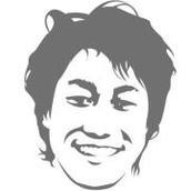 Kenji Nakamaru