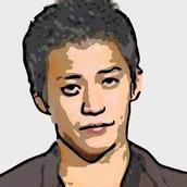 佐藤 吉伸