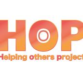 ヘルピングアザーズプロジェクト