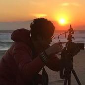 filmad