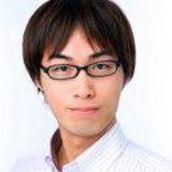 Miki Toshihide