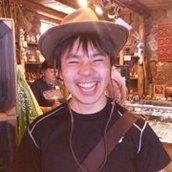 Kenichi Fujikura