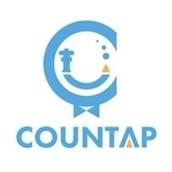 COUNTAPinc