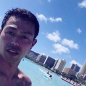 yusuke0928