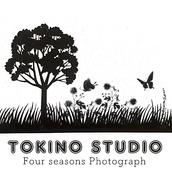 トキノスタジオ