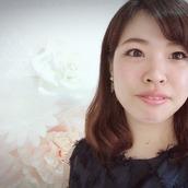 千怜(Chisato)