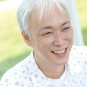 Ishida Akihiro