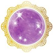 紫凰(シオウ)