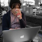 Yuta_Ushizima