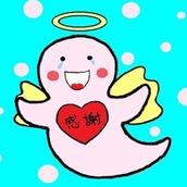 kokoro天使