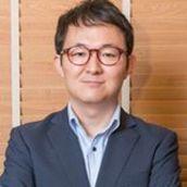 Masayuki Kawaguchi