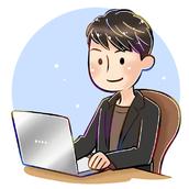 りゅう@ブログコンサル