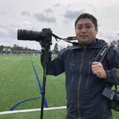 カメラのHIROMATSU