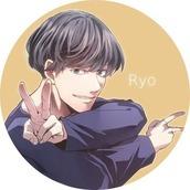 ryo830