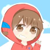 Yusuke_0703
