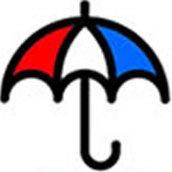 paraplu21