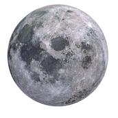 moon 19