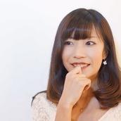 草食系のための恋愛コンサルタント杏奈 薫