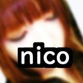 ニコのニコニコ日和