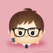 mino_u