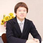 Hayashi Shinji1