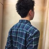 田中佑樹です