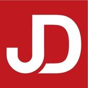 j_design