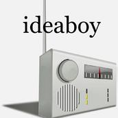 ideaboy