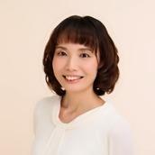 Kawai Naomi