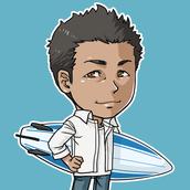 nishihara923