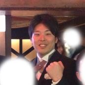 岡田 祐平