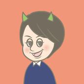ki7ko_sp