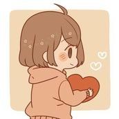 ちぃちゃん0416