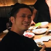Takeshi Okano