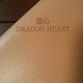 龍心DRAGON HEART