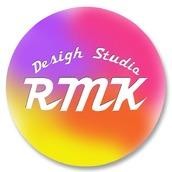 Desigh Studio RMK