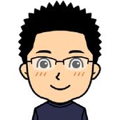 MatsuJun