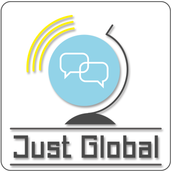 JustGlobal