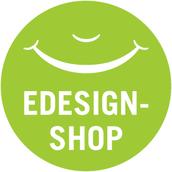 EdesignShop