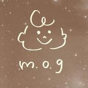 mog*ムービー