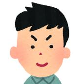 Kazuhide Goto