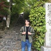 Kaneko Daisuke1