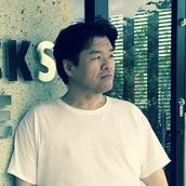 Naohito Ohiwa