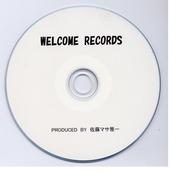 welcomerecords