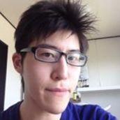 Kato Soichiro