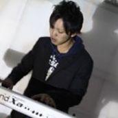 Ogura Taichi