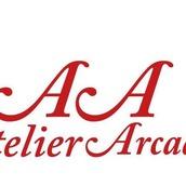 A_Arcadia