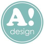 A_design