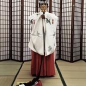 Tamaka Haruno